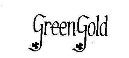 GREENGOLD