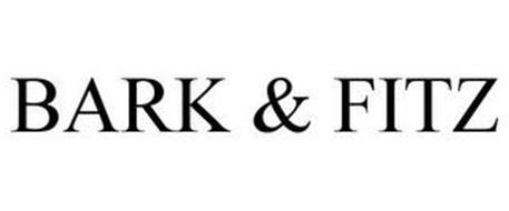 BARK & FITZ