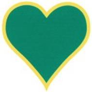 Greenheart International