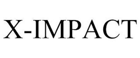 X-IMPACT