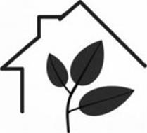 GreenHouse Eco-Cleaning LLC