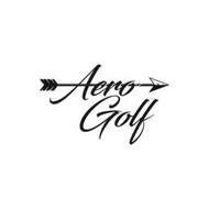 AERO GOLF