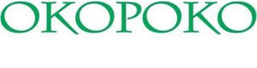 OKOPOKO
