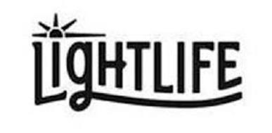 LIGHTLIFE