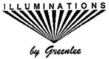 ILLUMINATIONS BY GREENLEE