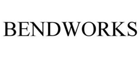 BENDWORKS