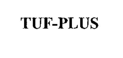 TUF-PLUS