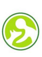 Greenline, LLC