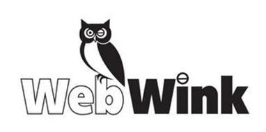 WEBWINK