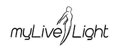 MY LIVE LIGHT