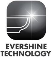 EVERSHINE TECHNOLOGY