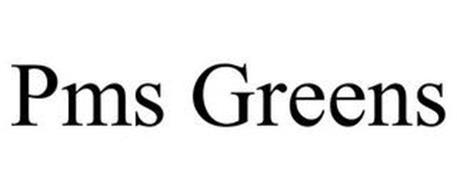 PMS GREENS