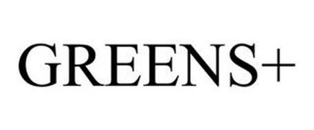 GREENS+