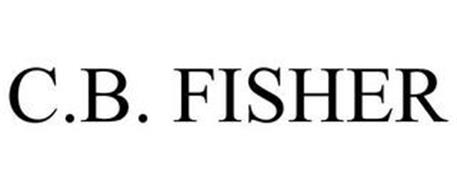 C.B. FISHER