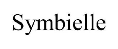 SYMBIELLE