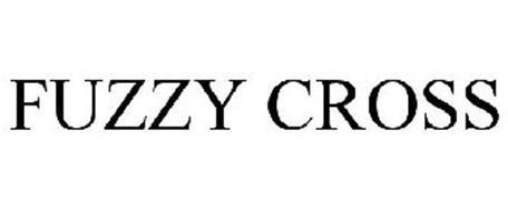 FUZZY CROSS