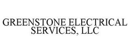 GREENSTONE ELECTRICAL SERVICES, LLC