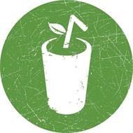 Greenstraw Smoothies, LLC