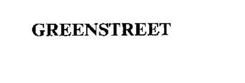 GREENSTREET