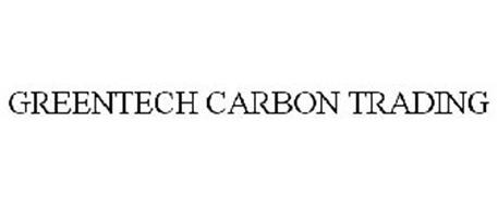 GREENTECH CARBON TRADING