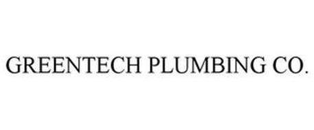 GREENTECH PLUMBING CO.