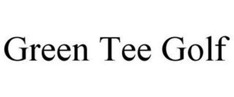 GREEN TEE GOLF