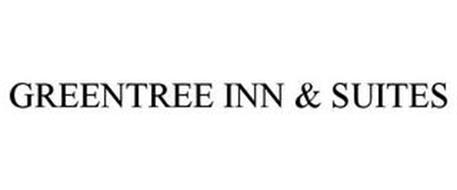 GREENTREE INN & SUITES