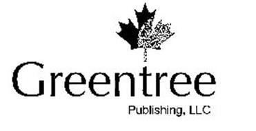 GREENTREE PUBLISHING, LLC