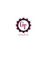 GT GLAM TECH