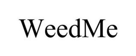 WEEDME