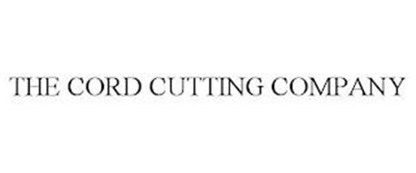 THE CORD CUTTING COMPANY