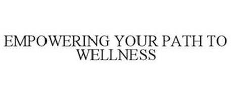 EMPOWERING YOUR PATH TO WELLNESS