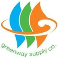 GREENWAY SUPPLY CO.