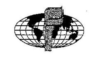 GREENWICH GROUP OF AMERICA, INC.