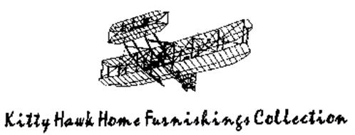 KITTY HAWK HOME FURNISHINGS COLLECTION