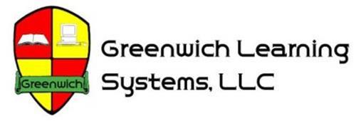 GREENWICH LEARNING SYSTEMS, LLC GREENWICH