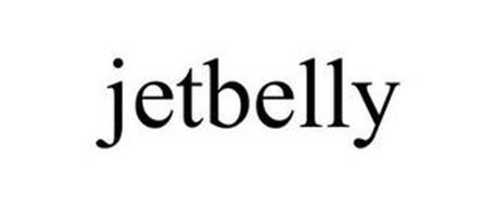 JETBELLY