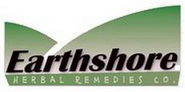 EARTHSHORE HERBAL REMEDIES CO.