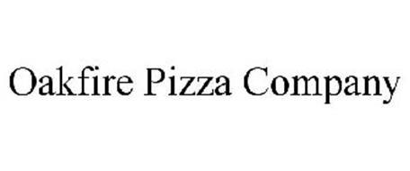 OAKFIRE PIZZA CO.