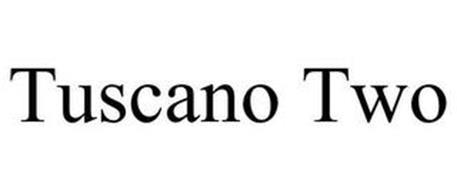 TUSCANO TWO
