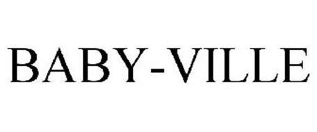 BABY-VILLE
