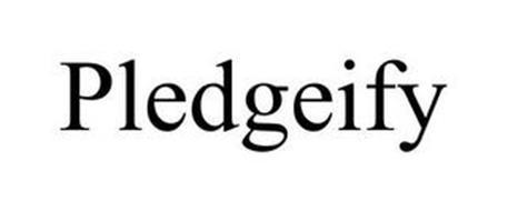 PLEDGEIFY