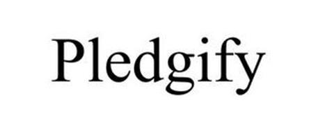 PLEDGIFY