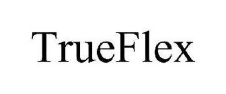 TRUEFLEX