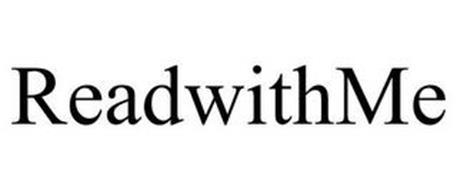 READWITHME