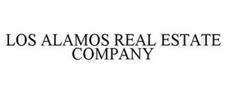 LOS ALAMOS REAL ESTATE COMPANY