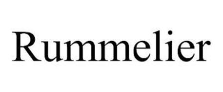RUMMELIER