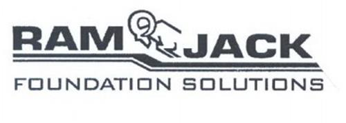 RAM JACK FOUNDATION SOLUTIONS