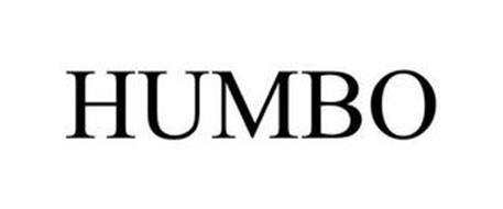 HUMBO