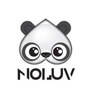 NOLUV